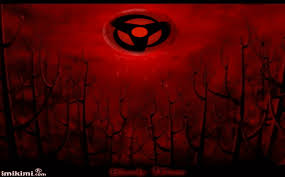 We have 63+ amazing background pictures carefully picked by our community. Wallpaper Sharingan Gif Posted By Zoey Cunningham