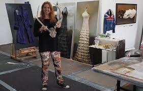 Sonia Richter Vintage Clothing Artist - Home   Facebook