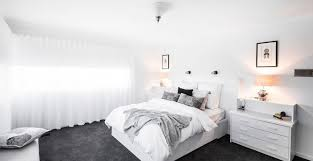 Interior Painting, Painters Melbourne ...