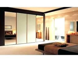 Designs For Wardrobes In Bedrooms Awesome Houzz Bedroom Wardrobes Large Size Of Design Wardrobe With Cabinets