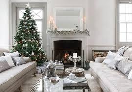 christmas home decor ideas holly goes lightly