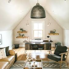 attic office ideas. Ideas For Attic Space Best About Office On View Larger Unused .
