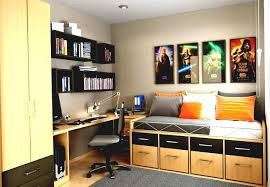 home office bedroom combination. Office Bedroom Combo Home Combination B