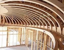 ceiling domes with lighting. Ceiling-domes-oval-with-recessed-lighting Ceiling Domes With Lighting