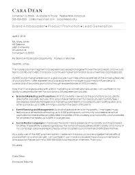 Cover Letter Examples Monster Administrativelawjudge Info