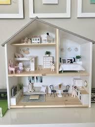 dolls house furniture ikea. Contemporary Ikea Image Result For Ikea Flisat Dollhouse For Dolls House Furniture Ikea