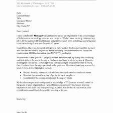 26 Expensive Harvard Resume Template Sierra