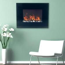 propane wall fireplace small wall fireplace small wall mount electric fireplace small wall mounted propane fireplaces