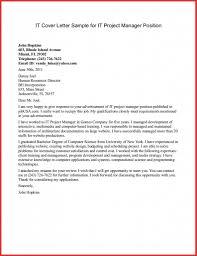 Fresh Application Letter Of Fresh Graduate Type Of Resume