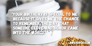 Happy birthday quotes younger brother ~ Happy birthday quotes younger brother ~ Best happy birthday brother status quotes wishes