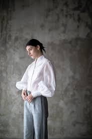 Freelance Fashion Designer Mumbai An Exclusive Interview With Indonesian Fashion Designer