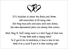 found this on storkie com wedding & shower idea's pinterest Wedding Shower Gift Cards find this pin and more on wedding & shower idea's by moca12345 wedding shower gift cards to print