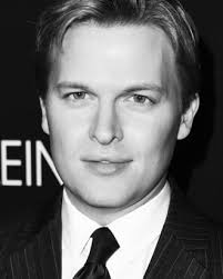 Ronan Farrow Reportedly Blackmailed By National Enquirer
