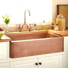 copper sink home depot copper farmhouse sink home depot copper kitchen sinks pros and cons copper sink home home depot hammered copper farmhouse sink