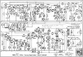 marshall schematics marshallŽ 5210 5210 2