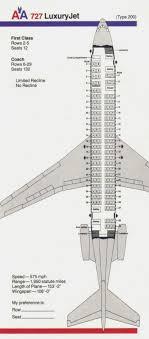 Southwest Air Seating Chart Seating Chart Southwest Airlines Www Bedowntowndaytona Com