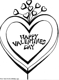Small Picture adult coloring pictures for valentines day coloring pictures