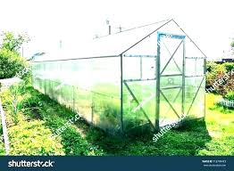 home depot greenhouses greenhouse plastic 6 mil canada sheeting material