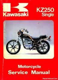 1994 kawasaki ke100 wiring diagram images servicemanuals motorcycle how to and repair