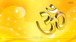 Om Hd Wallpapers 1080p Kuber Bhagwan Ki Aarti 165139