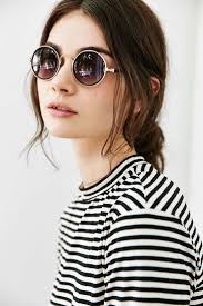 1000 images about EYEWEAR on Pinterest Fake Ray Bans Sunglasses For Sale Replica Ray Bans Online Buy Cheap Discounted Ray Ban Sunglasses Online Brand New Ray Ban Sunglasses Online.
