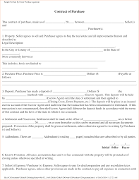 for by owner contract template timeline template for by owner purchase contract