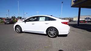 hyundai sonata 2015 white. Simple Sonata 2015 Hyundai Sonata  Quartz White Pearl FH190807 Skagit County Mt  Vernon Throughout N