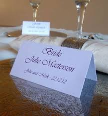 table names wedding. Image Is Loading Personalised-Table-Name-Place-Cards-Wedding -Birthday-Meeting- Table Names Wedding D
