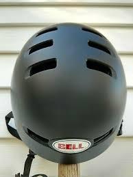 Helmets Bmx Mtb