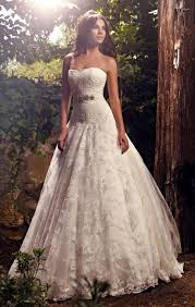 the most beautiful wedding dresses by akay gelinlikall for fashion