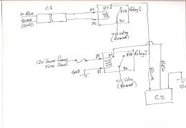 dorman wiring diagram wiring diagram part wiring dorman diagram 906119 wiring diagram insidepart wiring dorman diagram 906119 wiring diagram forward dorman