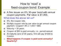 Coupon Payment Of A Bond Calculator Xdcycle Coupons