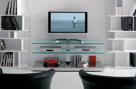 modern contemporary tv stand. best contemporary tv console for flat screens modern tv stand .