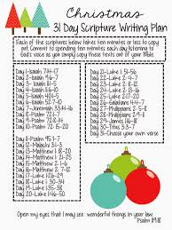 christmas day scripture writing plan day luke a  christmas 31 day scripture writing plan day 23 luke 2 8 12 a tale of a t rex the adventures of a miniature girl living in a not so miniature world