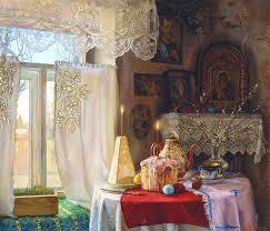 beautiful russian orthodox paintings by ilya kaverznev on  beautiful russian orthodox paintings by ilya kaverznev on commons commons