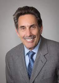 Dr. Glenn E. Kaplan   Pediatrician in White Plains, NY   WHA