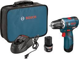 bosch 12v tools. ps32-02 12v max ec brushless 3/8 in. drill/driver bosch 12v tools