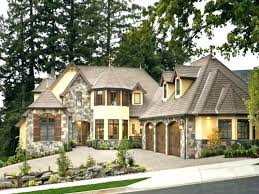 small stone house plans stone house plans with impressive cottage small stone house plans with impressive
