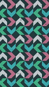 vo75-retro-green-pattern-grunge