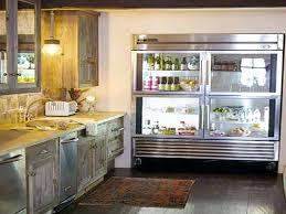 glass door refrigerator home glass door refrigerator for home glass door refrigerator for home glass door