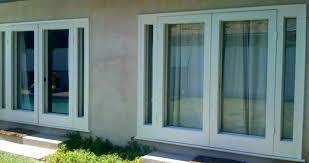 entry door glass replacement front door replacement glass inserts cost to replace front door replacement front door glass front door front door replacement