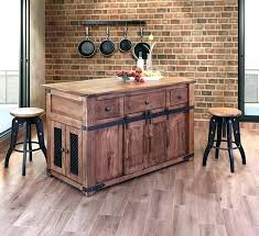 barn door kitchen cabinets barn door kitchen cabinets kitchen barn door wood barn door kitchen island barn door kitchen cabinets