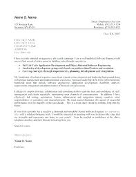 Sample Internship Cover Letter Examples Of Internship Cover Letters ...
