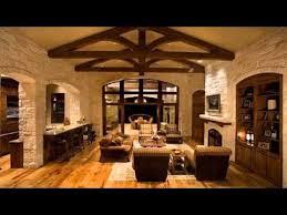 modern rustic interior design. Design Modern - Rustic Interior Decorating H
