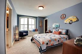 Contemporary Kids Bedroom Found on Zillow Digs Cole Pinterest