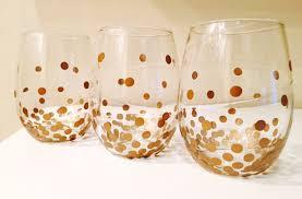 kate spade drinking glasses. Plain Drinking Diy Wine Glasses To Kate Spade Drinking Glasses S