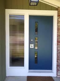 modern front doorsBest 25 Midcentury front doors ideas on Pinterest  Midcentury