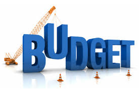 Construction Budgeting How Modular Construction Can Improve Project Budgets Triumph Modular
