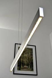 office pendant light. Office Light Fixtures Ceiling Led Pendant 1 X Watt Design Hanging Lamp Lighting Home T