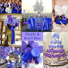 best 25 royal purple wedding ideas on pinterest blue purple Wedding Colors Royal Blue And Pink purple wedding color combination options royal blue and pink wedding colors